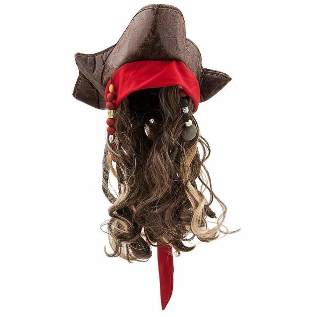 海賊 帽子