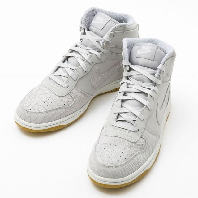 靴 ブランド メンズ ハイカット