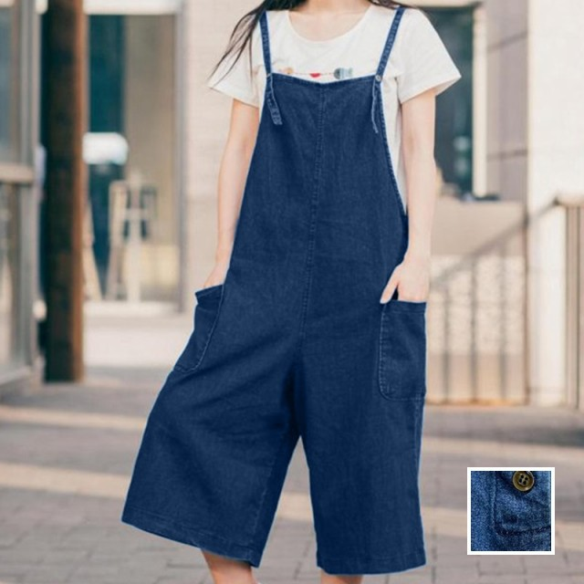 ボーイッシュ ファッション 女子 夏