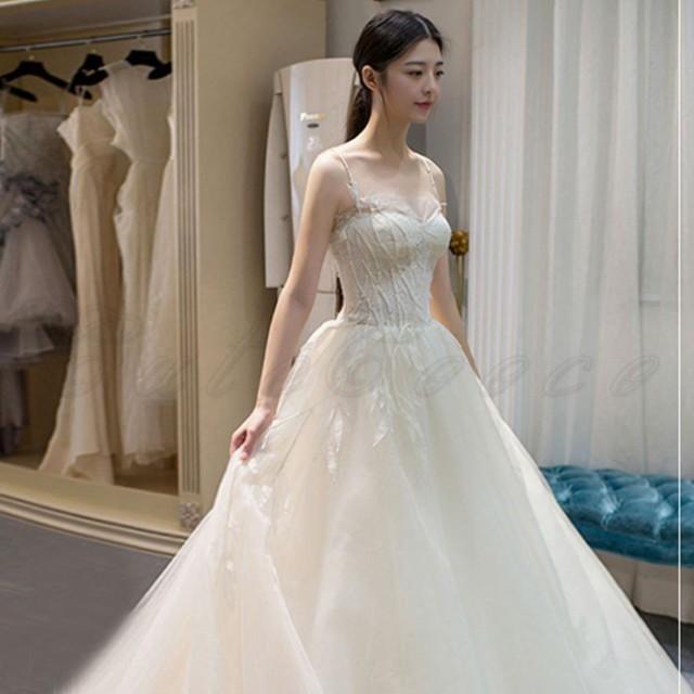結婚式 ドレス バッグ
