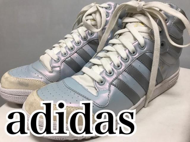 アディダス 人気モデル