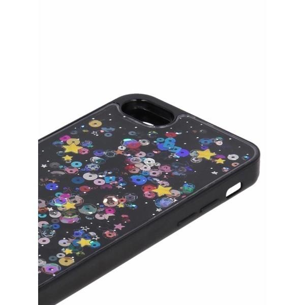 ウィゴースマホケースiphone8