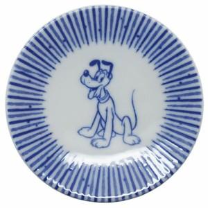 プルート (ディズニーキャラクター)の画像 p1_37
