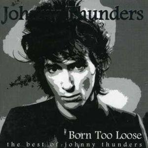 Johnny Thundersの画像 p1_18