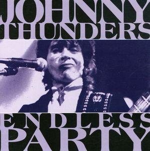 Johnny Thundersの画像 p1_25