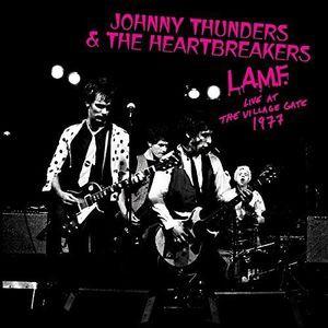 Johnny Thundersの画像 p1_26