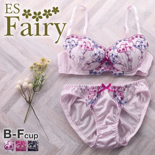 23%OFF (エスフェアリー)ESFairy モンクール ブ...