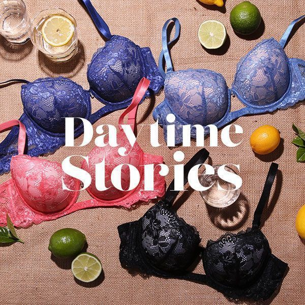 20%OFF Daytime Stories なつかしい、バカンスの...