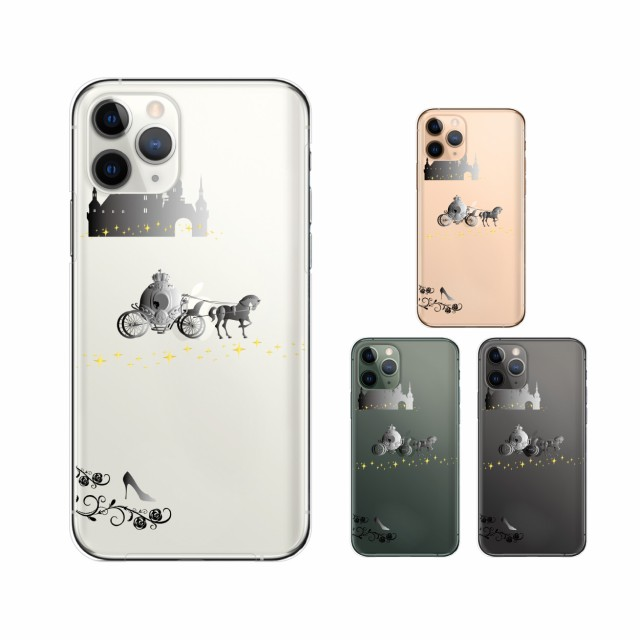 iPhone 11/ 11 Pro / 11 Pro Max / XR / XS / XS ...