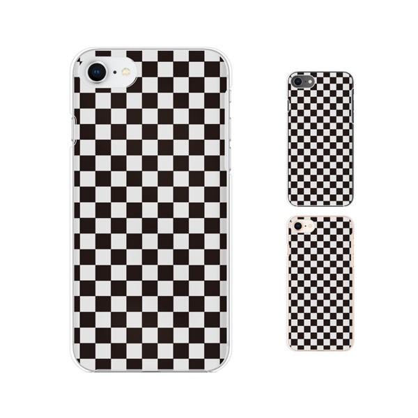 Apple iPhone8 (4.7インチ) スマホ ケース ハード...
