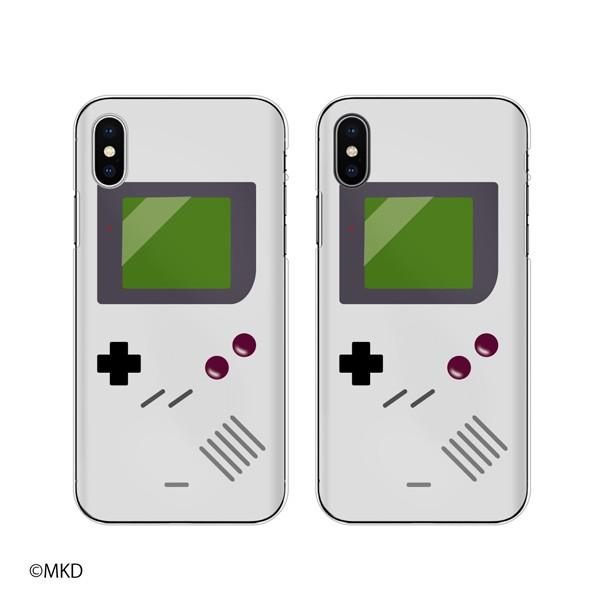 Apple iPhone X スマホ ケース ハード カバー ア...