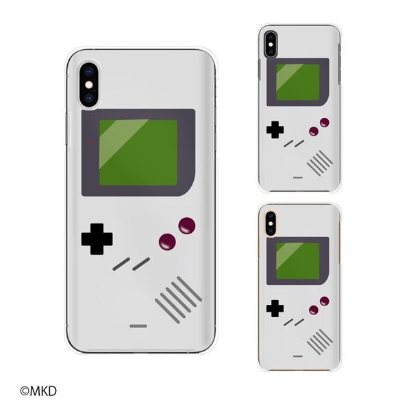 Apple iPhone XS Max アイフォン スマホ ケース ...