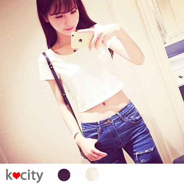 【即納】 半袖 Tシャツ カットソー レディース...
