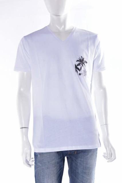 ディーゼル DIESEL Tシャツアンダーウェア Tシャ...