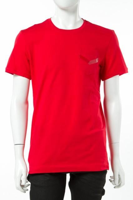 ディーゼル DIESEL Tシャツ メンズ (00SMJK 0AALK...