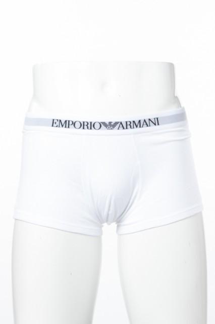 エンポリオアルマーニ Emporio Armani ボクサーパ...