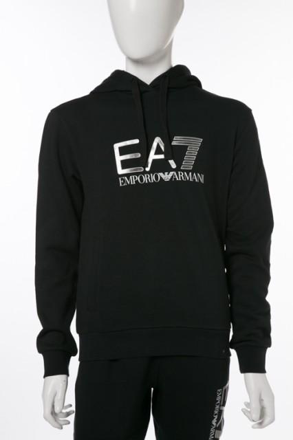 エンポリオアルマーニ Emporio Armani EA7 トレー...