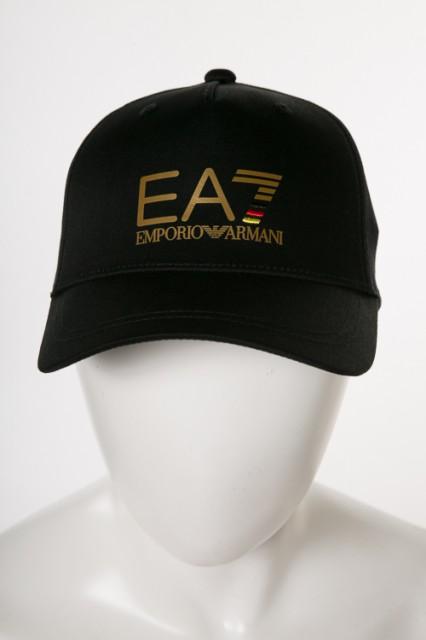 エンポリオアルマーニ Emporio Armani EA7 ベース...