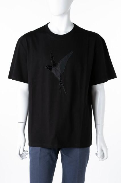 ステラマッカートニー STELLA McCARTNEY Tシャツ ...