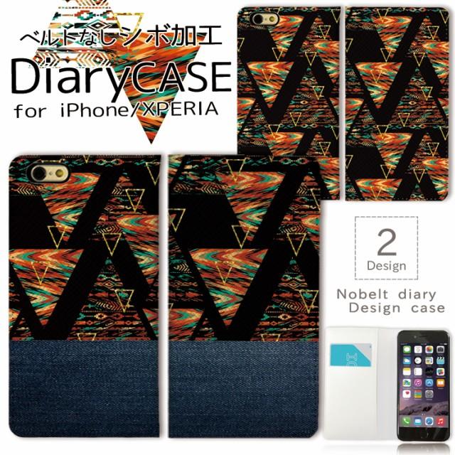 iPhone XS/X/XSMax/XR iPhone7/8 Phone7Plus/8Plu...