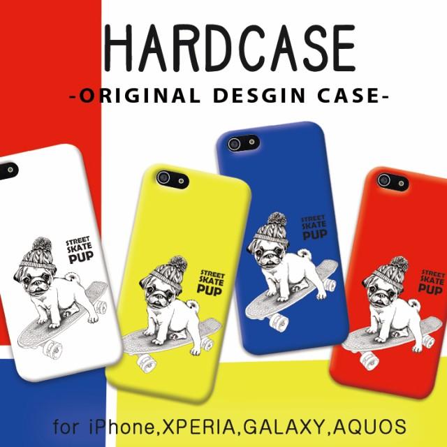 XperiaXZ XperiaX Performance XperiaZ5/Z4/Z3 Ga...