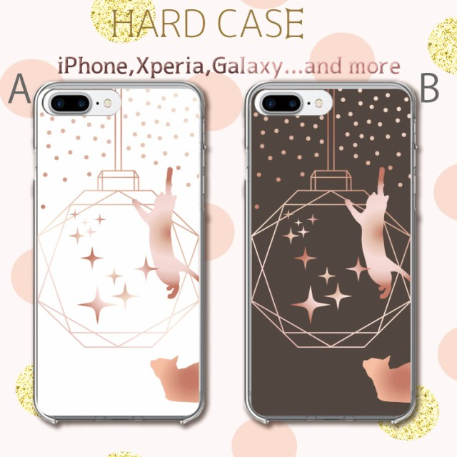 iPhoneX/XS/XSMax/XR iPhone8/8Plus iPhone7/7Plu...