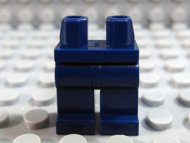 レゴ ミニフィグレッグ 970c00-063