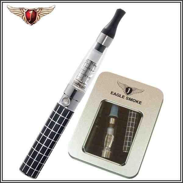 電子タバコ EAGLE SMOKE(イーグルスモーク) 本体...