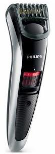 PHILIPS ヒゲトリマー QT4012/15(支社倉庫発送品)...