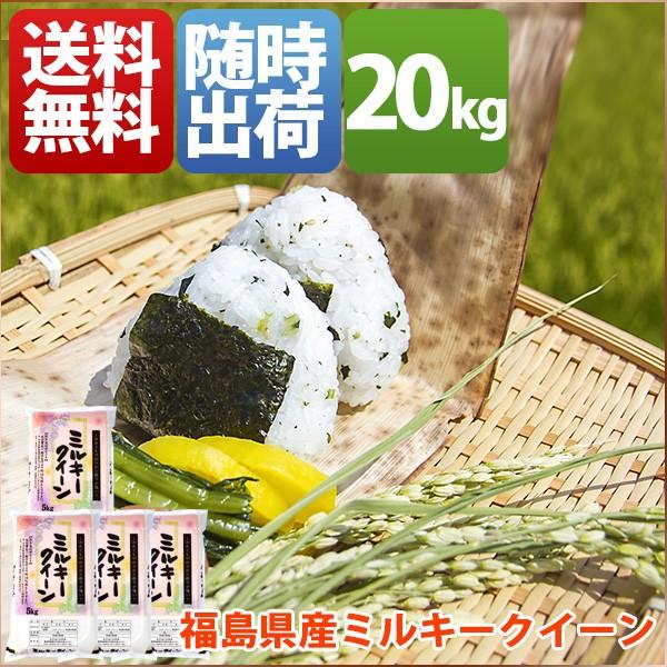 お米 安い 25kg 1等米 小分け 5kg 福島県 白米 ミ...
