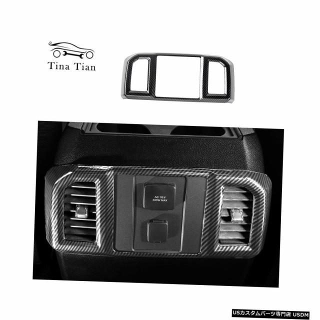 フォードF150ラプター2017-2019 2018 XLT自動車部...