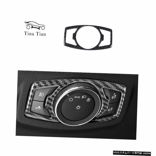 フォードF150 2017-2020ラプター2019 2018自動車...