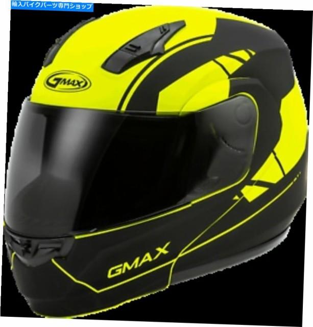 ヘルメット GMAX MD-04モジュラーゾルムヘルメッ...