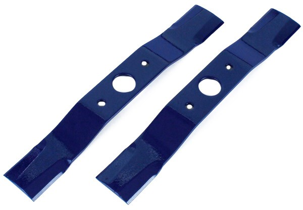 関西洋鋸 ウィングモア替刃(2本セット) SUP10 青 ...