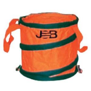 ジョブマスター 現場用ゴミ箱(S) JGB-S