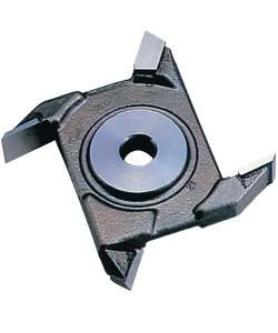 NH 4Pミゾキリカッター 15.0mm