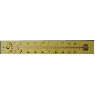 新潟精機 BH 板付温度計 60cm