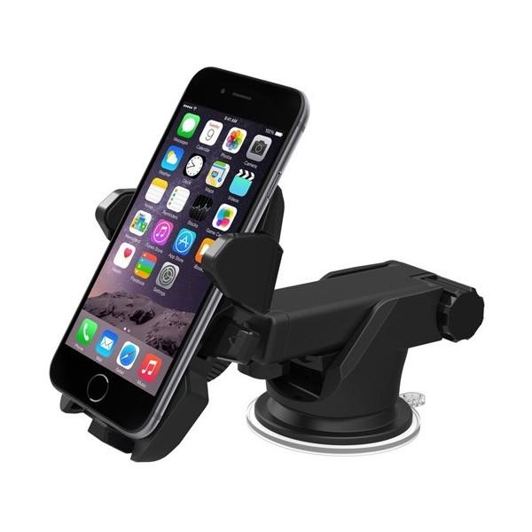 Smart Tap イージーワンタッチ2 スマートフォン・...