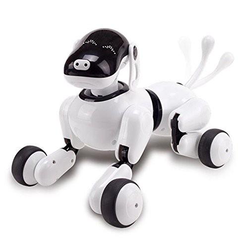 オデッセイのおもちゃザ・世界最も簡単な子犬