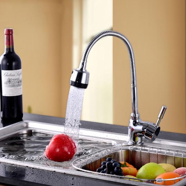 516 B洗面台 シャワーヘッド キッチン 水栓金具 ...