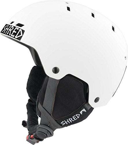 【送料無料】シュレッド(Shred) BUMPER WHITEOUT ...