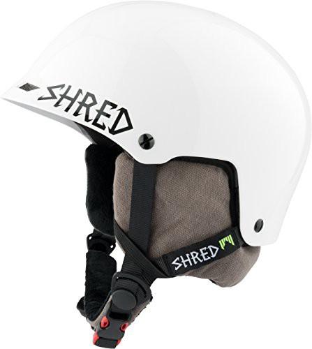 【送料無料】シュレッド(Shred) HALF BRAIN D-LUX...