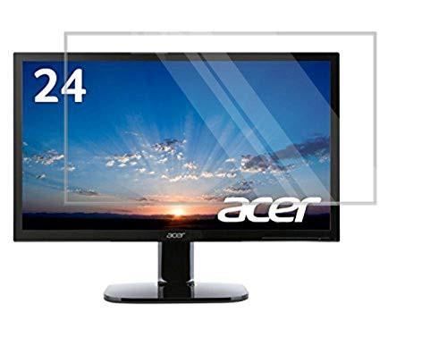 【送料無料】Acer モニター ディスプレイ KA240Hb...