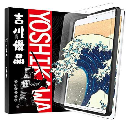 【送料無料】吉川優品 ipad pro 10.5 / iPad Air ...