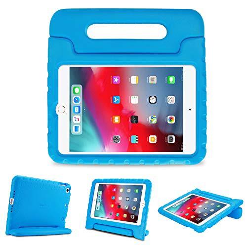 【送料無料】ProCase iPad Mini 5 / Mini 4 キッ...