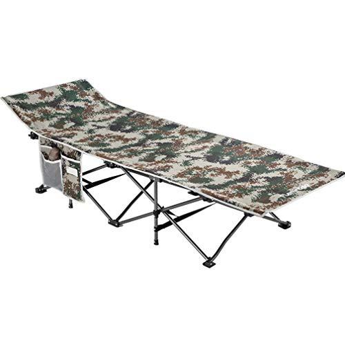 【送料無料】FLAMROSE折り畳み キャンプ レジャー...