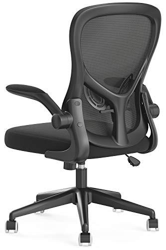 【送料無料】Hbada 椅子 オフィスチェア デスクチ...