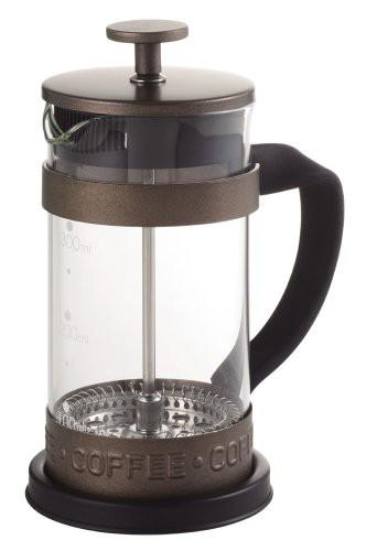 パール金属(PEARL METAL) コーヒー プレス 350ml ...