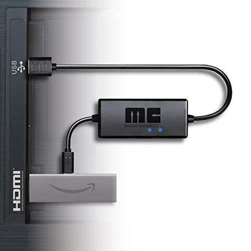 【送料無料】【 Fire TV Stick 4K - Alexa (第4...