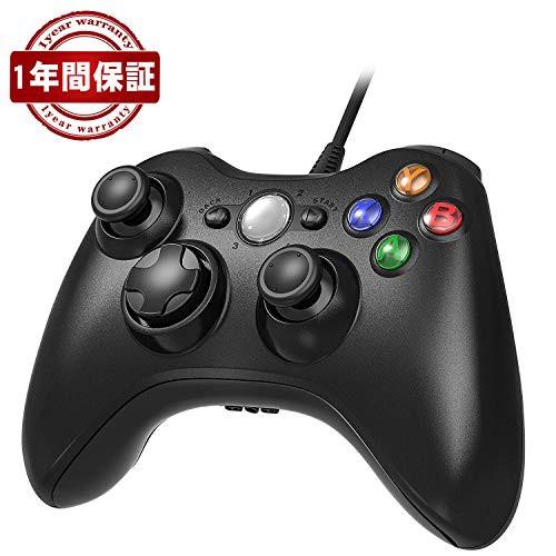【送料無料】XBOX360 コントローラー Blitzl PC ...